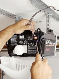 Garage Door Openers Milton