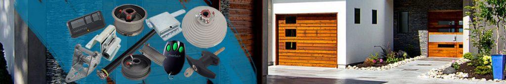Garage Door Maintenance Milton
